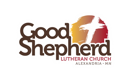 GoodShepherd_Logo20_OuterGlow.png