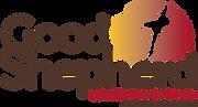 GoodShepherd_Logo20.png