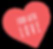 LogoNew-heart.png