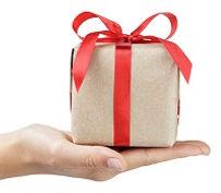 Gift giving4.jpg
