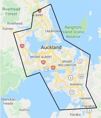 Delivery area Auckland.jpg