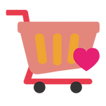 Cart with heart.png