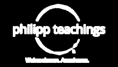 logo,_slogan_-_weiß,_transparent.png
