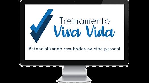 monitor com vv.png