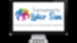 Monitor com Lider Sim.png