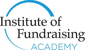 iof-academy-logo-rgb-700x416 (1).jpg