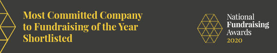 Most Committed Company to the Sector - e