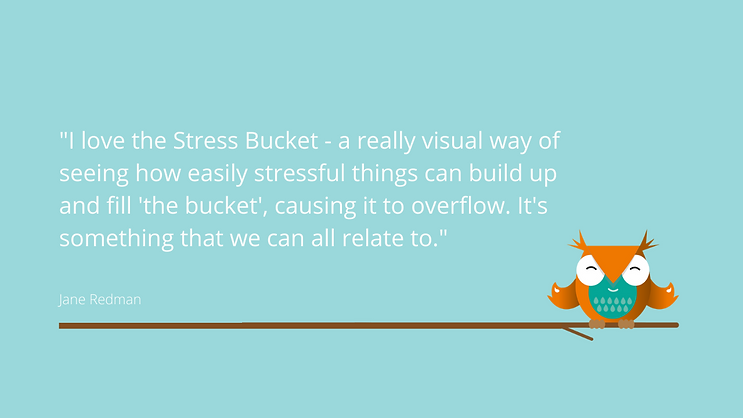 stress bucket .png