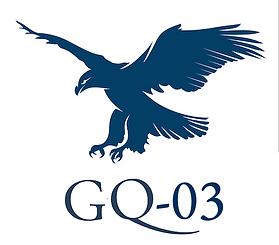 GQ-03LOGO.png