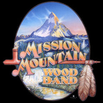 Mission Mountain Wood Band Private Stash