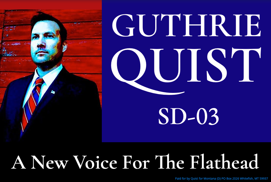 Official Campaign Sign.png