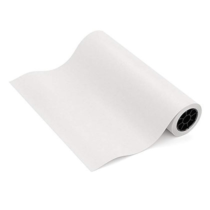 Hârtie