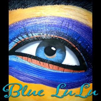 Blue LuLu