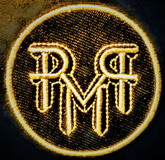 Rocky MTN Roller