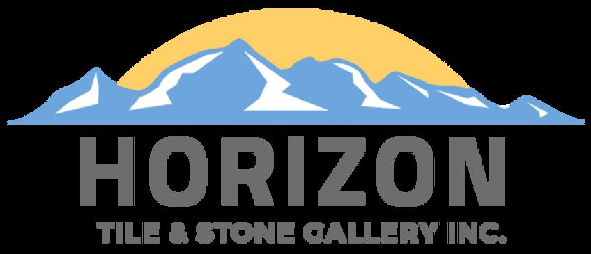 horizon_logo_1.png