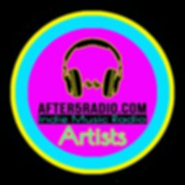 A5R-logo-6.png
