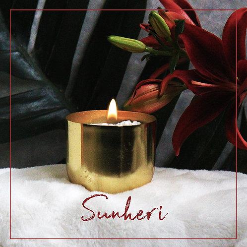 Sunehri