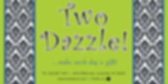 TwoDazzleLogo Final Version A.jpg