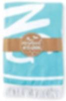 Mermaid Towel1.jpg