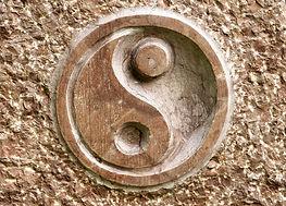 pixabay-yin-2332166_1920.jpg