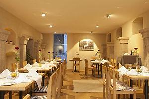 009restaurant_oxenstall.jpg