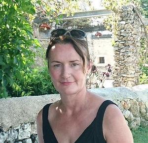 SANUKA: Katja Lüerßen