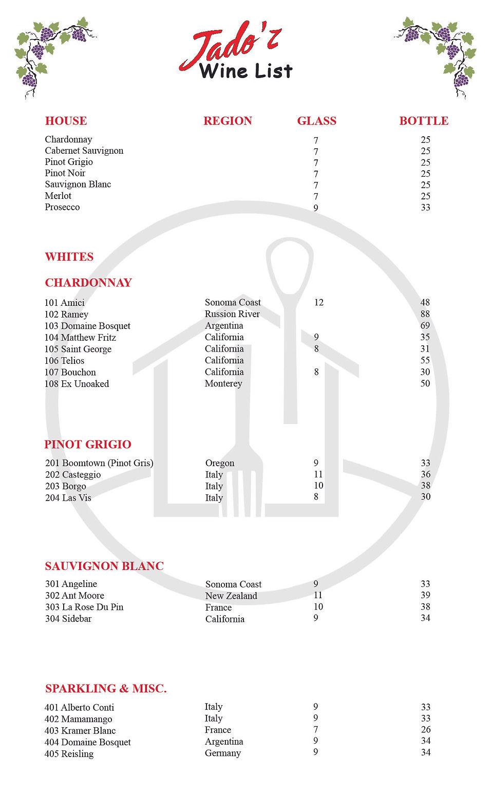 2020 Wine Menus page 1.jpg