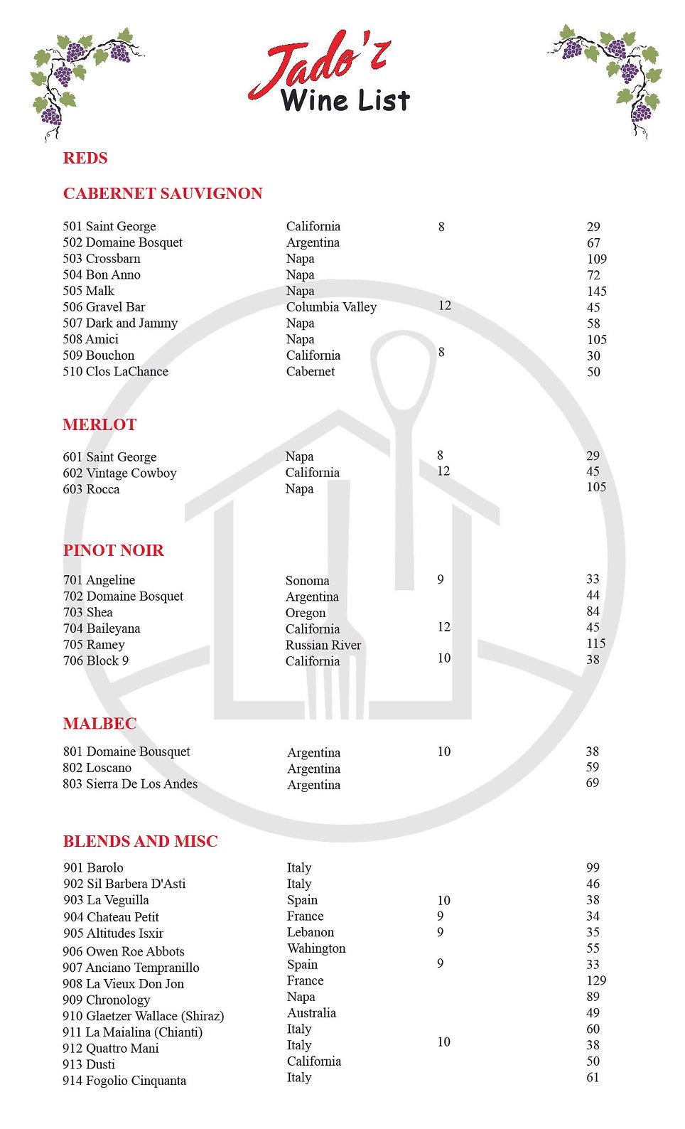 2020 Wine Menus page 2.jpg