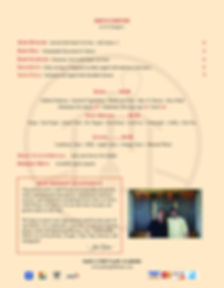 New Menu Page 4.jpg