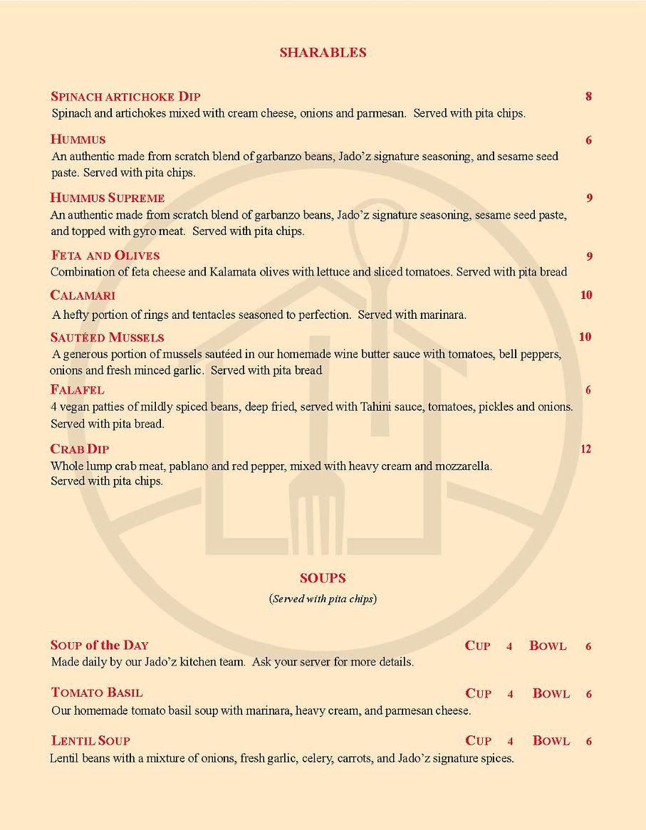 New Menu Page 1.jpg