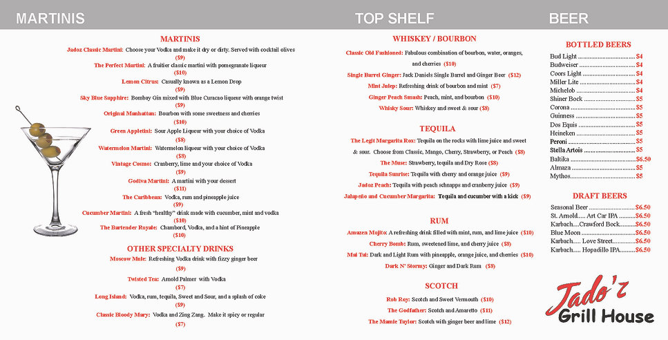 Beverage Menu F&B (revised) v6_Page_2 (1
