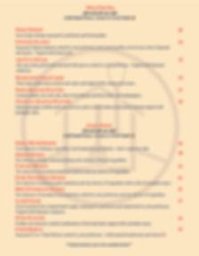 New menu page 3.jpg