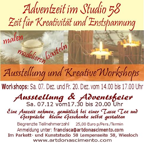 Adventzeit im Studio 58 quad.png