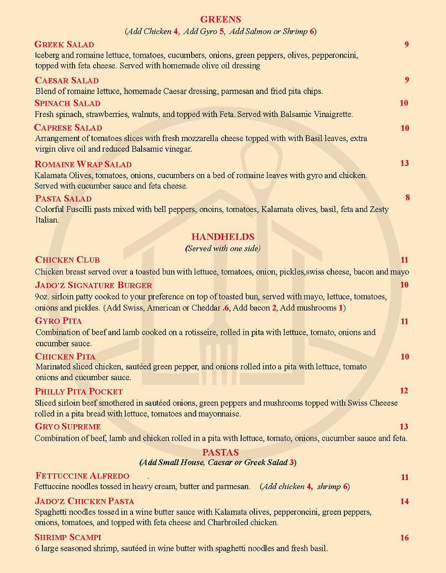 New Menu Page 2.jpg