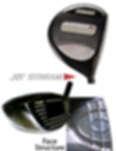 Jeff Sheets Golf,Club Design,Club Development,Golfsmith