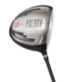 Jeff Sheets Golf,Club Design,Club Development,Polara