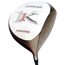 Jeff Sheets Golf,Club Design,Club Development,Golfsmith,1K