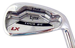 Jeff Sheets Golf,Club Design,Club Development,Doomed,Dudes,Lynx,Tour DC,LX,Golfsmith