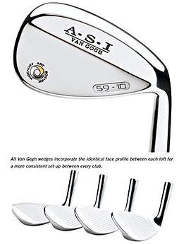 Jeff Sheets Golf,Club Design,Club Development,Golfsmith,ASI,A.S.I