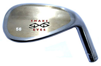 Jeff Sheets Golf,Club Design,Club Development,Doomed,Dudes,Snake Eyes
