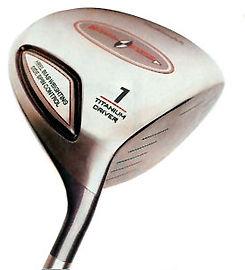 Jeff Sheets Golf,Club Design,Club Development,Golfsmith
