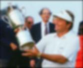 Jeff Sheets Golf,Club Design,Club Development,Perfect Fit,Raymond Floyd
