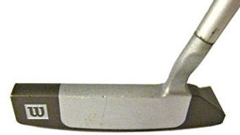 Jeff Sheets Golf,Club Design,Club Development,Doomed,Dudes,Wilson,Direct,Connect