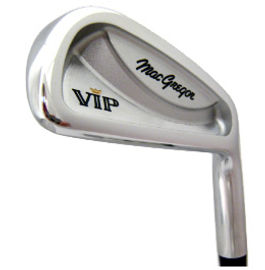 Jeff Sheets Golf,Club Design,Club Development,Golfsmith,MacGregor,VIP,Tourney