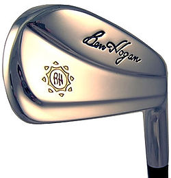 Jeff Sheets Golf,Club Design,Club Development,Ben Hogan,Hogan,Spalding,Apex