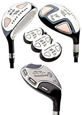 Jeff Sheets Golf,Club Design,Club Development,Snake Eyes,Golfsmith,Viper,Python