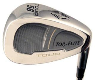 Jeff Sheets Golf,Club Design,Club Development,Spalding,Top-Flite,Lee Trvevino,Payne Stewart