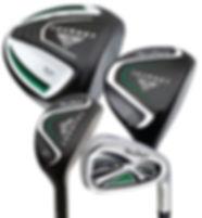 Jeff Sheets Golf,Club Design,Club Development,Golfsmith,MacGregor,VIP,Tourney
