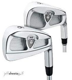 Jeff Sheets Golf Club Design, Golf Club Development,investment casting,casting,cast,iron,head,wax,slurry,mold,heat,treatmen,g40