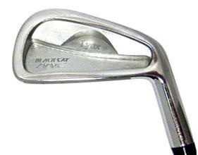 Jeff Sheets Golf,Club Design,Club Development,Doomed,Dudes,Lynx,Black Cat,MC
